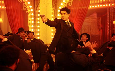 film india terbaru bombay velvet bombay velvet movie gallery indian nerve