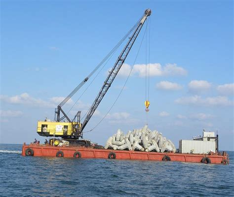 fishing boat for sale egypt boats for sale egypt used boat sales commercial vessels