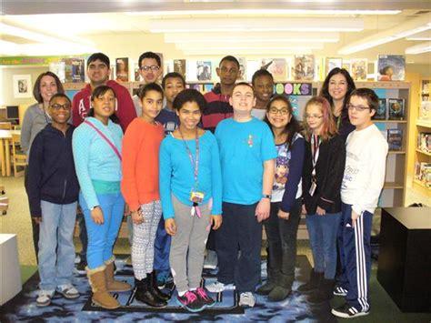 Baldwin Schools Calendar Library And Media Center Welcome