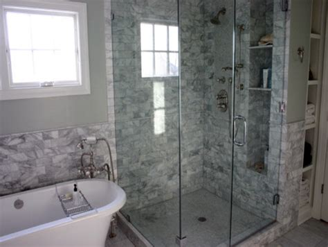 Blinds For Bathroom Window In Shower What Of Waterproof Window Blinds Do You Recommend Be Used In A Shower