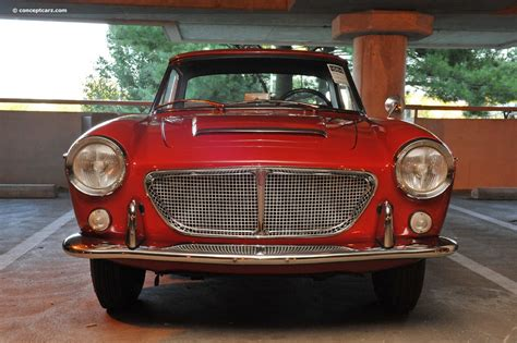 fiat meaning 1962 fiat 1200 conceptcarz
