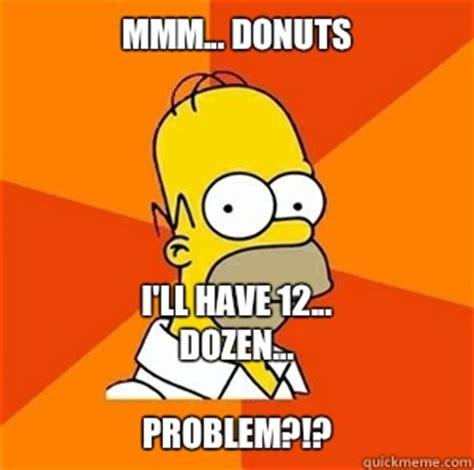 Mmm Doughnuts by Mmm Donuts Homermmm