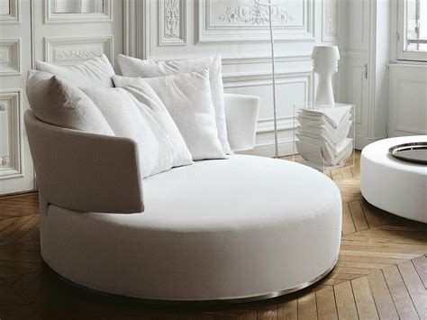 Amoenus Fabric Sofa By Maxalto A Brand Of B B Italia Spa
