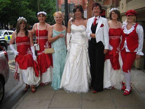 sissy gender role reversal wedding male femininity and gender role reversal feminization of