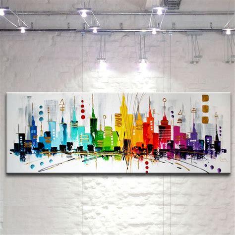 Moderne Kunst Vorlagen Ein Katalog Unendlich Vieler Ideen