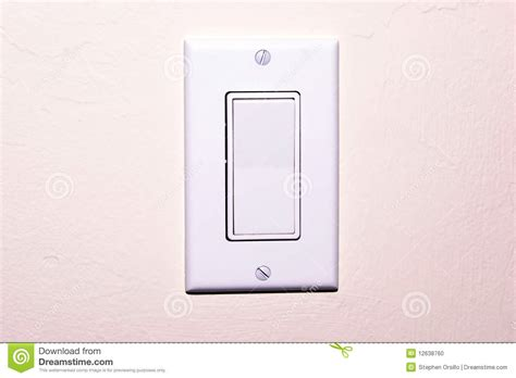 modern electrical switches related keywords suggestions for modern light switches
