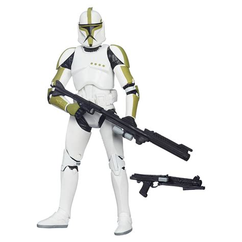 clone trooper interior design image star wars the 501st mod db 07 clone sergent collection star wars universe