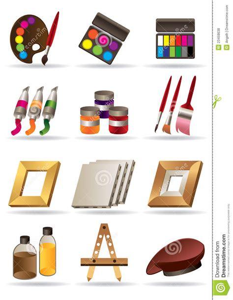artes pl 225 sticas wikipedia la enciclopedia libre imagenes de artesanias materiales definici 243 n de