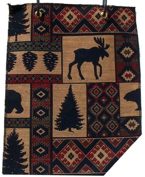 home decor upholstery fabric regal fabrics peters cabin cabin upholstery fabric 28 images upholstery fabric