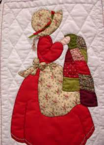 bonnet quilt patterns pattern ordering and general