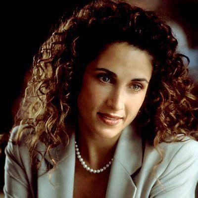 maria callas movie san diego 25 most memorable tv doctors