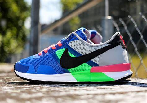 Nike Vegasus Classik nike air pegasus 83 30 s retro trainers classic running shoes new us 13 ebay