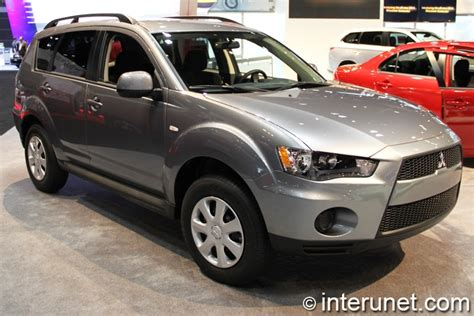 best used 7 passenger suvs of 2013 interunet