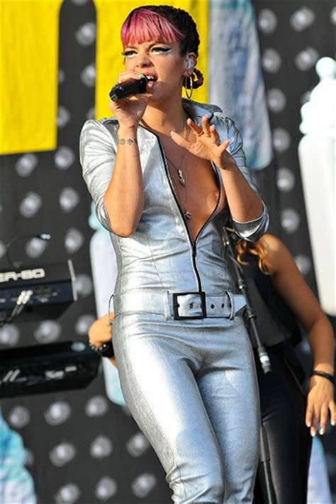 Lilly Allen Wardrobe by 92 Best Images About Fotografi On Photography