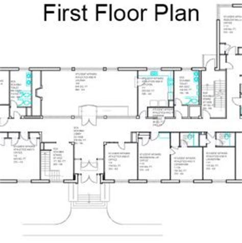 princeton university floor plans westchester housing howard johnson hall pace university