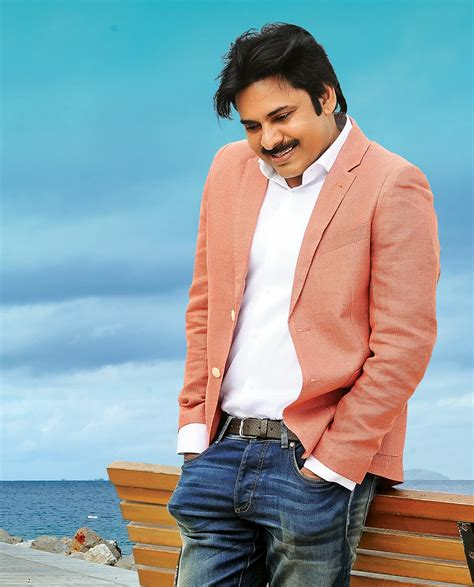 pawan kalyan agnathavasi movie hd photos stills pawan kalyan keerthy