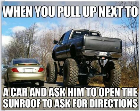 Big Truck Meme - 2015 rat road car show in n y autos post