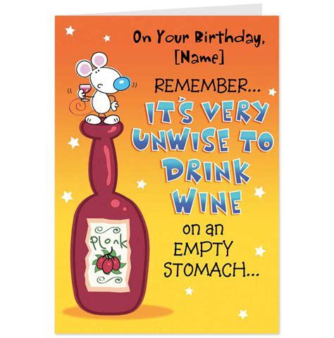 Free Printable Hallmark Birthday Cards Birthday Card Awesome Hallmark Birthday Cards Hallmark