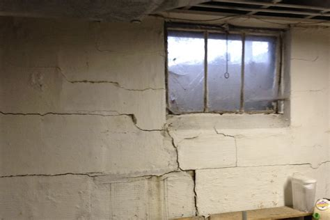 basement repair companies pioneer basement solutionsfoundation repair contractors