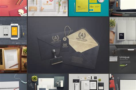design mockup generator i am creator topview 2 mockup scene generator on behance