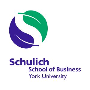 Mba Schulich Part Time by Speaking Engagements Mba Insights 2014 Delvinia