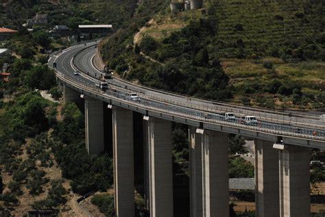 autostrada dei fiori traffico autostrada dei fiori i cantieri dal 19 al 25 giugno