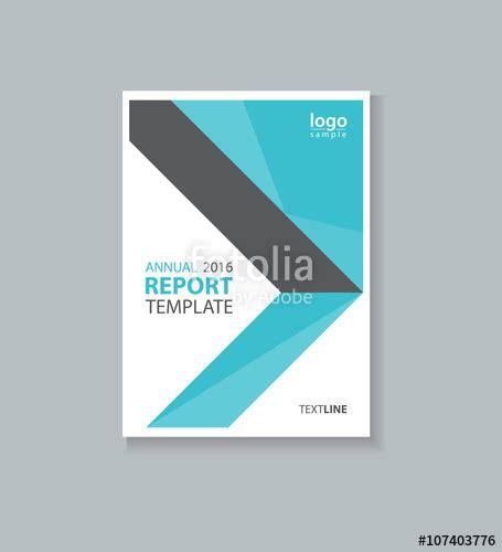 cover profile template company profile template design images resume