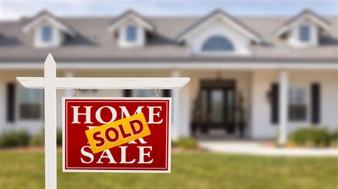 how to sale a house do you really need an open house to sell a home realtybiznews real estate news