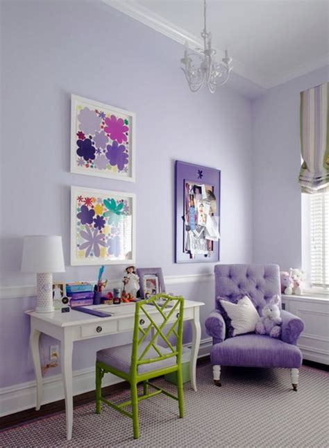 cool ideas  decorating   girls