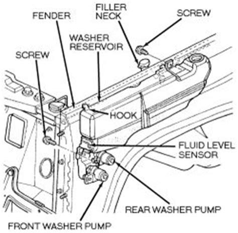 small engine maintenance and repair 2003 dodge intrepid interior lighting dodge intrepid 2000 wiring diagram 2000 dodge intrepid