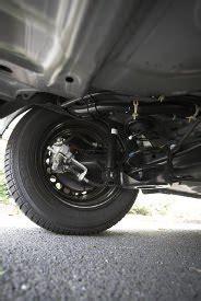 Auto Spur Einstellen by Kosten Um Verzogene Oder Fasch Eingestellte Spur Zu Richten