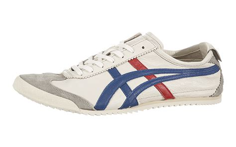 As Mexico66 By archive asics onitsuka tiger mexico 66 deluxe