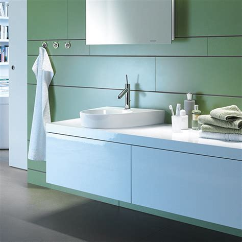bathrooms wakefield be inspired wakefield bathrooms ltd