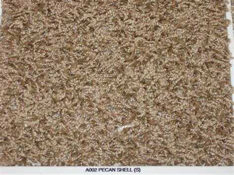 Menards Carpets Carpet Ideas Outdoor Carpets And Rugs