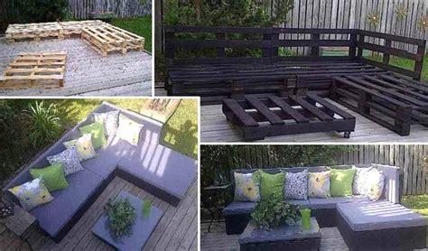 terrazzi di design idee e consigli per l arredo di terrazzi di tendenza