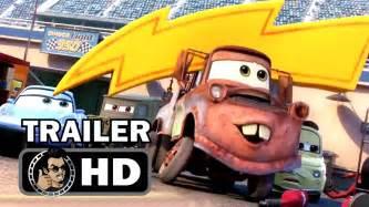 1493351721 maxresdefault jpg english movies latest movie trailers