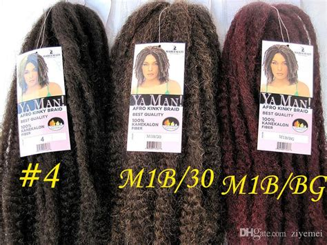 yaman braid marley twist braids yaman twist braid 100 kanekalon afro