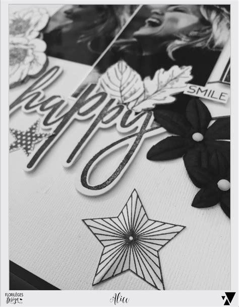 cing co dei fiori floril 232 ges design