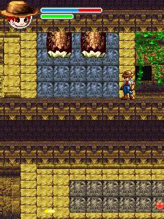 god themes java god of war return java game for mobile god of war