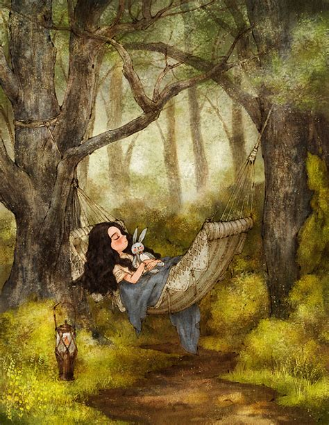 Tiny House For Two the diary of a forest girl bored panda