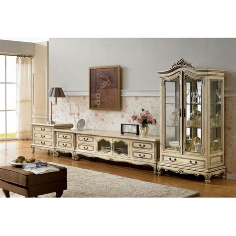 Antique Bedroom Furniture Sets French Country Master Bedroom Pictures Perfect Home