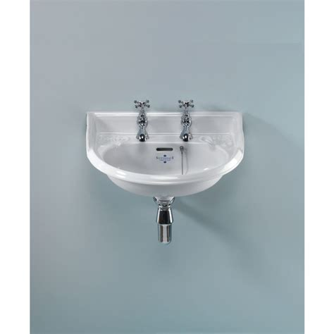 small bathroom basins uk silverdale victorian cloakroom basin uk bathrooms