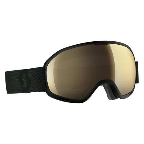 Chrome Search Sensitive Unlimited Ii Otg Brille Black Light Sensitive Bronze Chrome Kaufen Im Sport