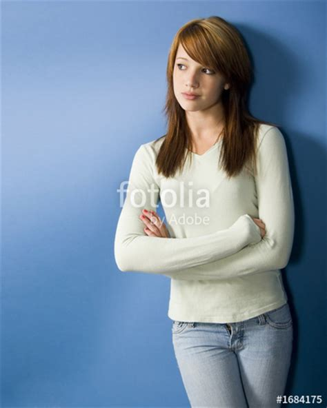 young female pre models quot teen model quot stock photo and royalty free images on