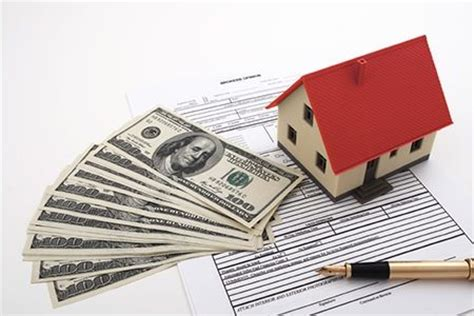 what is a mortgage and mortgage closing