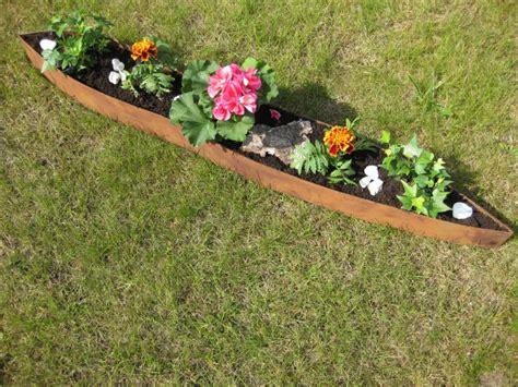 Gartendeko Kaufen by Ausgefallene Gartendeko Kaufen