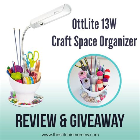 17 best images about giveaways and sweepstakes on