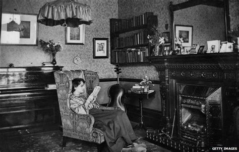 unsafe things at home 10 dangerous things in victorian edwardian homes