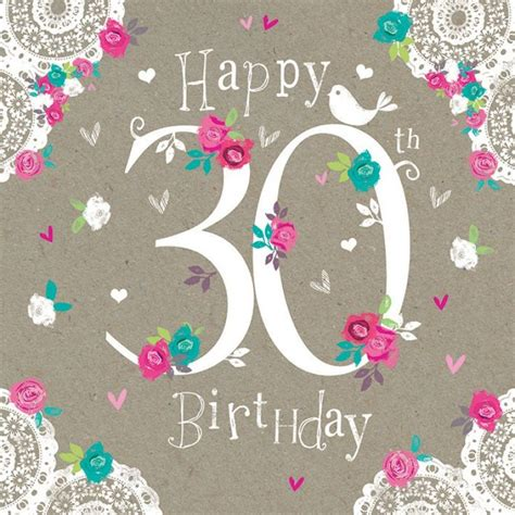 Happy 30th Birthday Quotes 25 Best Ideas About 30th Birthday Meme On Pinterest
