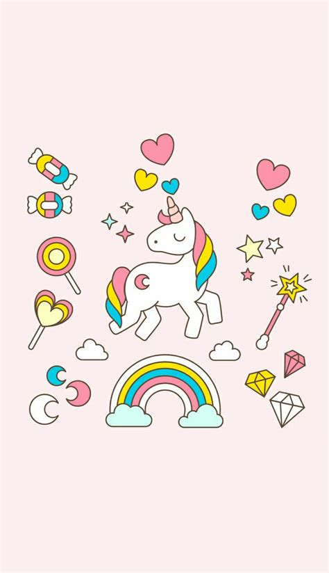 imagenes unicornios tumblr unicorn unicornio wallpapers tumblr pines cosas